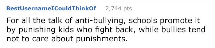 bullied-kid-gets-suspended-for-fighting-back-8