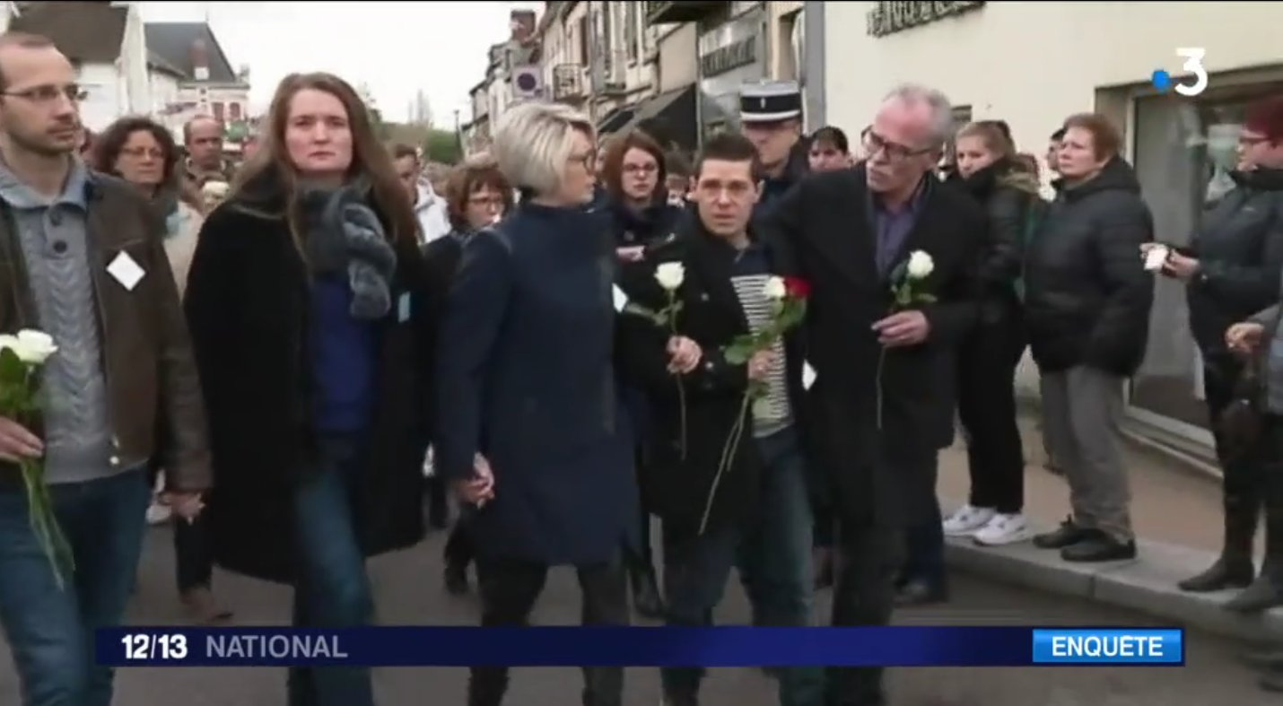 "capture decran 2018 02 02 a 18 13 45 1024x564 - Affaire Daval : Jonathann Daval avoue avoir tué sa femme ""par accident""."
