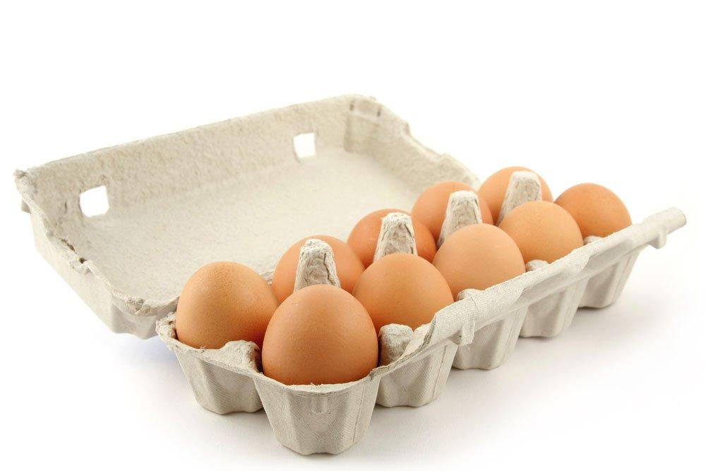carton-of-eggs
