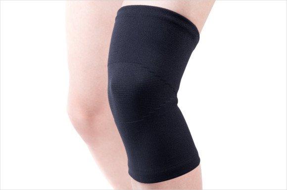 膝 サポーター에 대한 이미지 검색결과