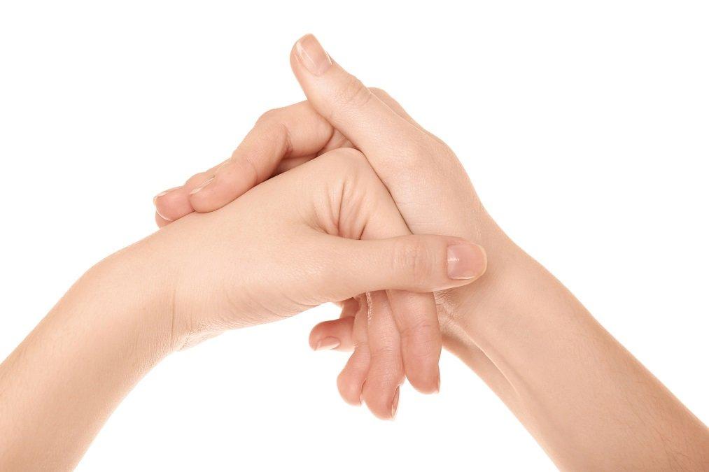 手の関節 音에 대한 이미지 검색결과
