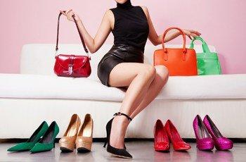 買い物依存症の人에 대한 이미지 검색결과