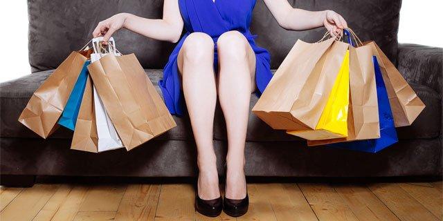 買い物依存症を克服する方法とは에 대한 이미지 검색결과