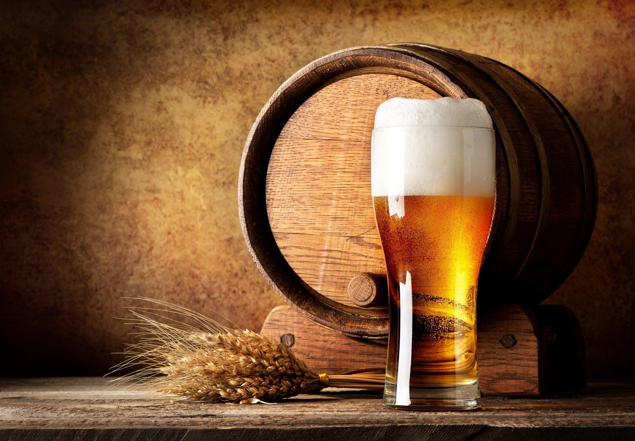 cerveja 0 300x208 - Nutricionistas explicam: Uma lata de cerveja tem as mesmas calorias de um pão francês
