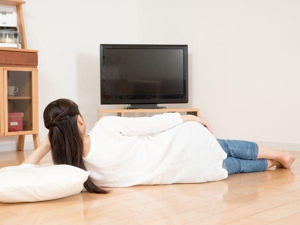 テレビ見る人에 대한 이미지 검색결과