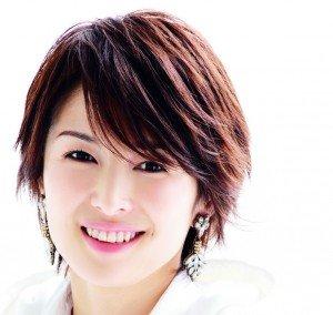 ショートヘア 吉瀬美智子에 대한 이미지 검색결과