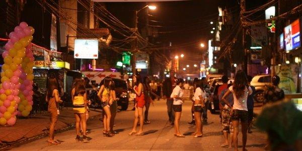 「フィリピン 児童売春」の画像検索結果
