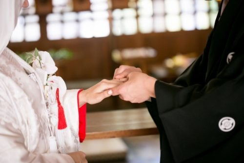 知念里奈 中村健太郎 結婚