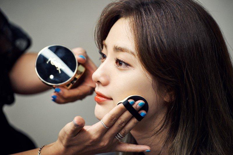 韓国肌 美容法에 대한 이미지 검색결과