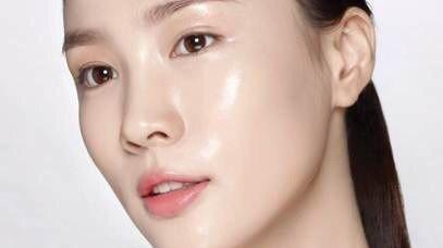 韓国人 肌에 대한 이미지 검색결과