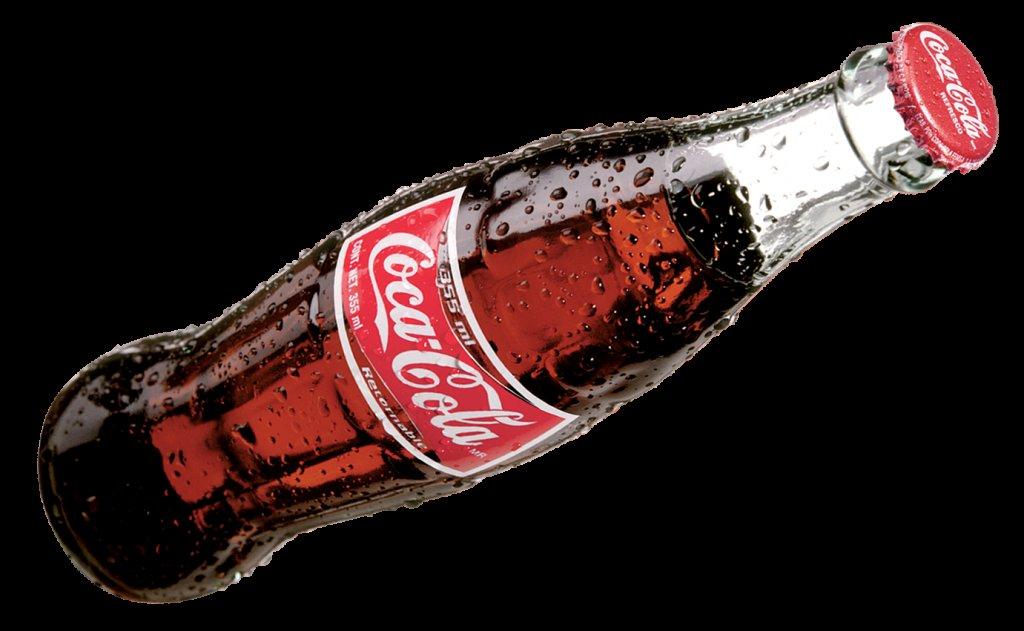 coca-cola-png-image-97037