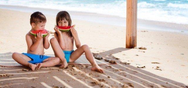 comida na praia materia viagem 1418327529779 615x300 640x300.jpg?resize=300,169 - 6 cuidados essenciais para se ter na praia