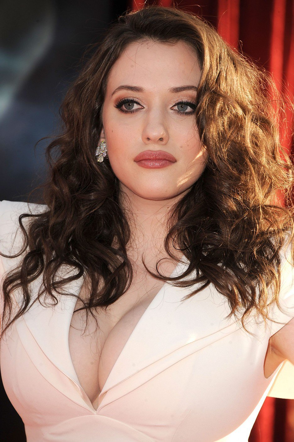 Sexy pictures of kat dennings