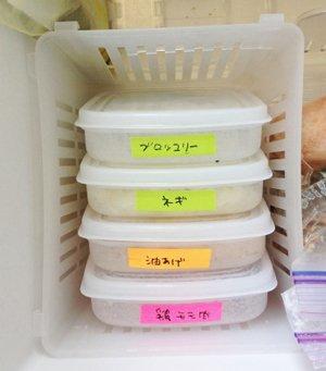 付箋 冷蔵庫에 대한 이미지 검색결과