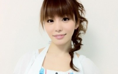 cooking researcher yuki morisaki is too beautiful what marriage story morisakiyuki kawaii0.jpg.pagespeed.ce. 5JCQF1cQD - 料理研究家の森崎友紀が美人過ぎる!?結婚はしているの?
