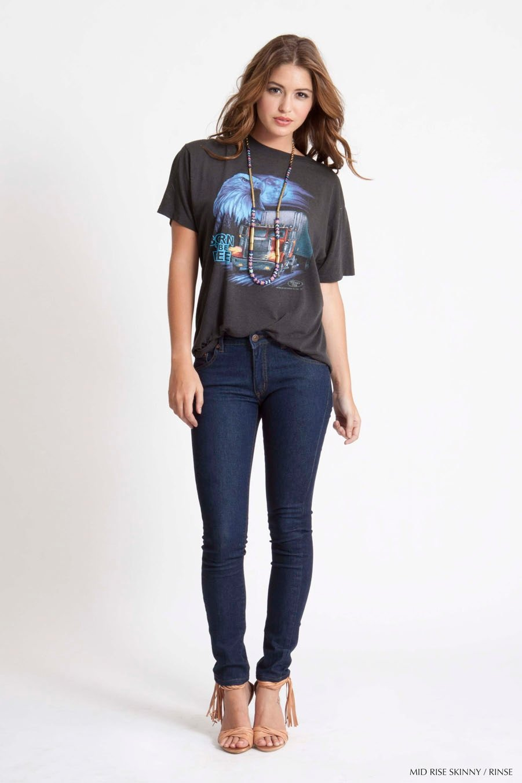 court-jeans-spring-summer-2012-for-women-19