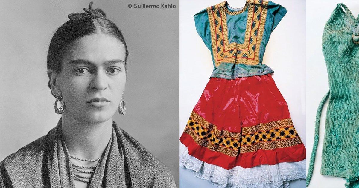 cover 104.jpg?resize=300,169 - Salen a la luz increíbles secretos de Frida Kahlo que Diego Rivera ocultó por décadas