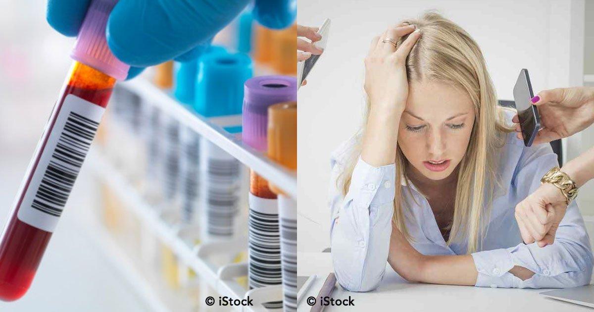 cover 19.jpg?resize=1200,630 - 7 signos de que tienes el cortisol elevado por estrés y otros factores.