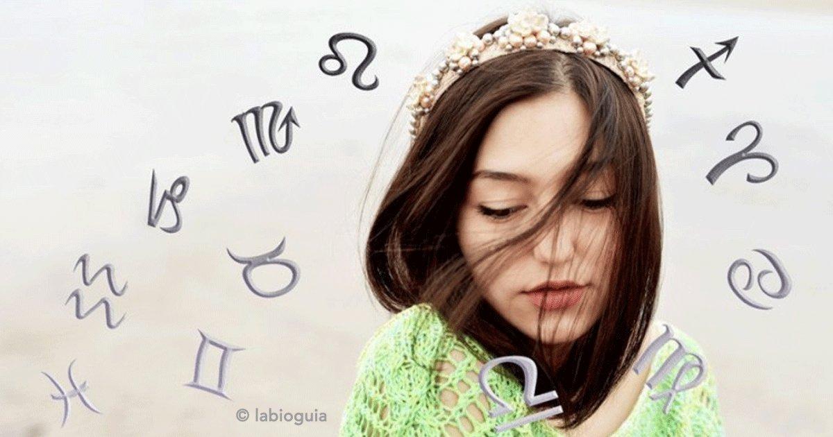 cover 2 - Si te han roto el corazón, estas son las mejores recomendaciones según tu signo zodiacal