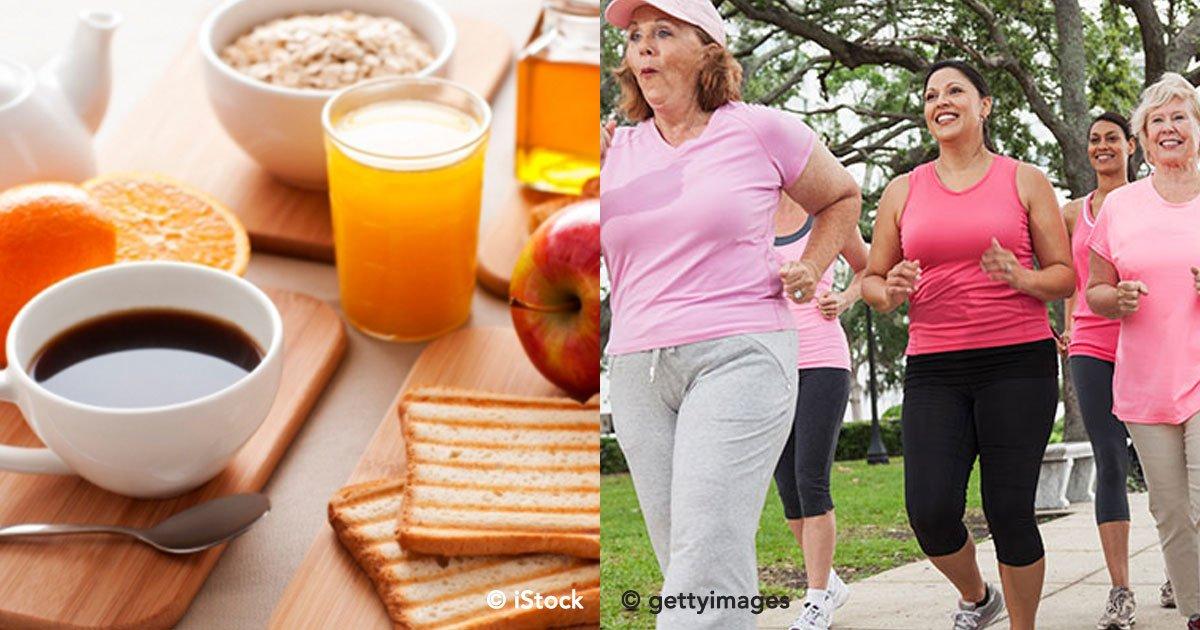 cover 30.jpg?resize=300,169 - 8 formas de acelerar el metabolismo y promover la pérdida de peso