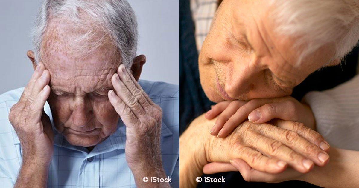 cover 35.jpg?resize=300,169 - Diferencias clave entre Alzheimer y Parkinson