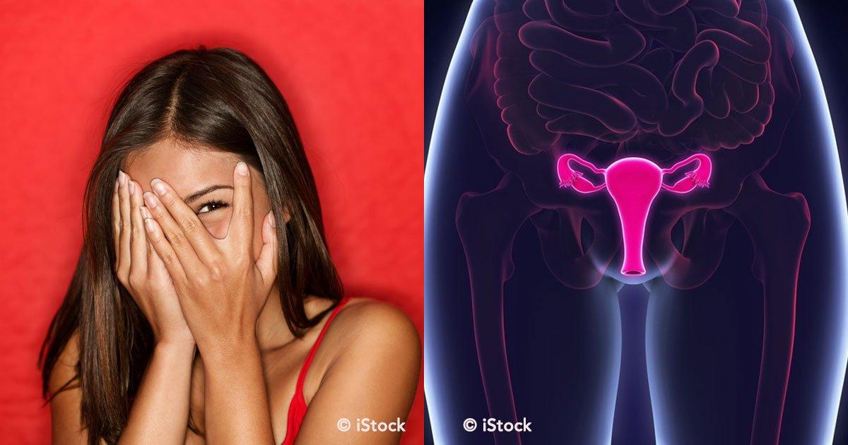 """cover 36 - """"Gases vaginales"""": qué son y cómo prevenirlos"""
