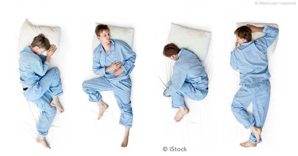 cover 37.jpg?resize=1200,630 - La posición que adoptas para dormir puede afectar tu salud