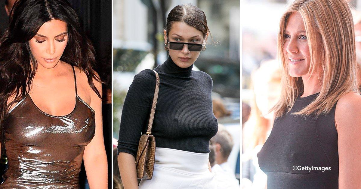 cover 42323.png?resize=300,169 - Estas 9 famosas salieron a la calle sin sostén y fueron captadas en estas fotos, realmente lucen muy bellas