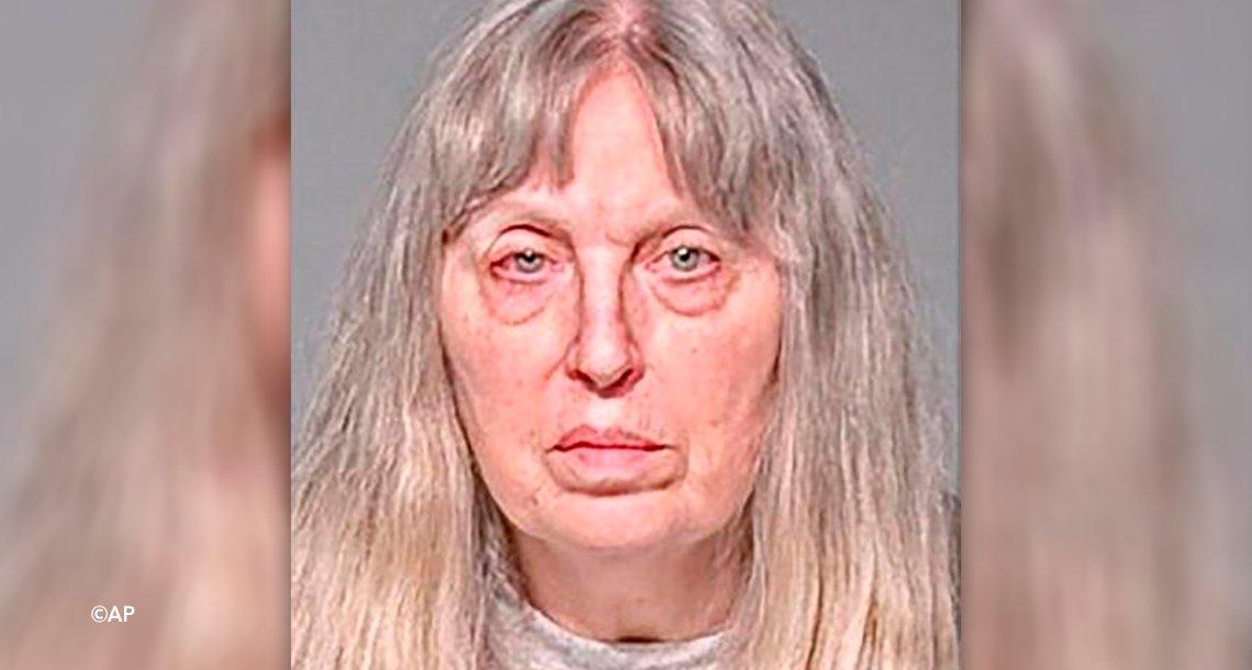 cover 4babystee - Después de 38 años, descubrieron a la niñera asesina de bebés de Milwaukee
