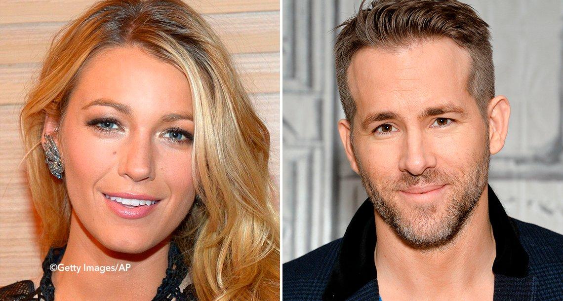 cover 4fam.png?resize=1200,630 - Estas parejas de famosos se enamoraron en el set de grabaciones de películas famosas, muy pocos siguen juntos