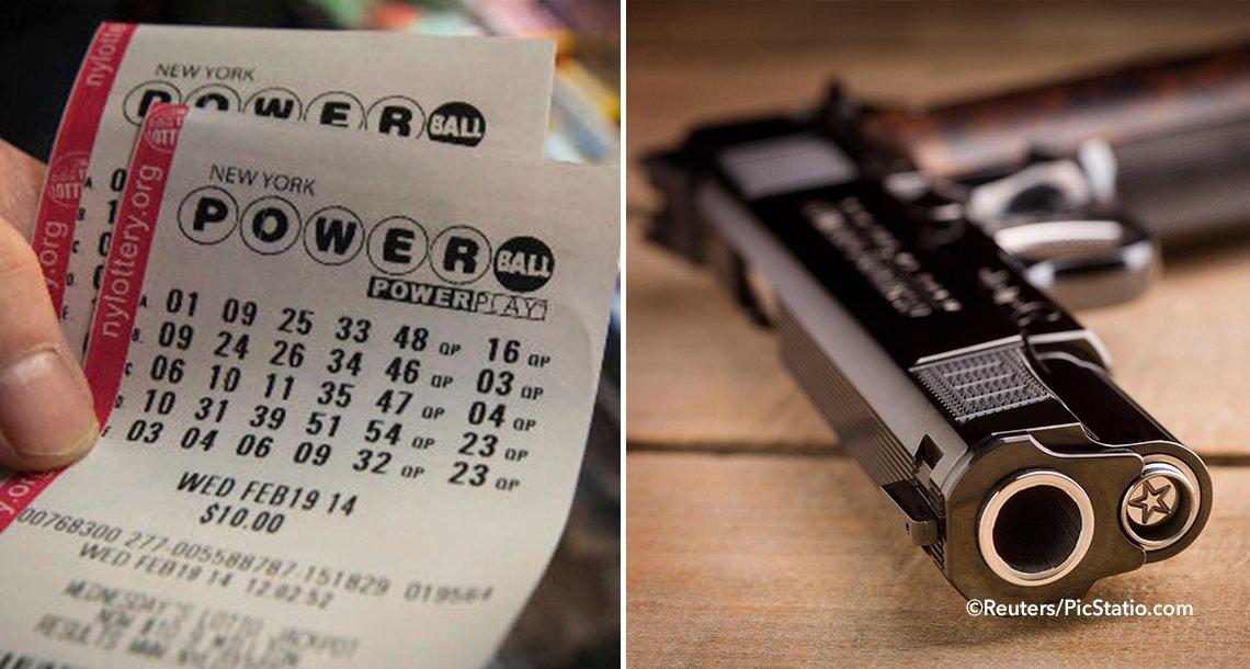 cover 4loteria 2.png?resize=1200,630 - Ganó la lotería, perdió el boleto y decidió suicidarse