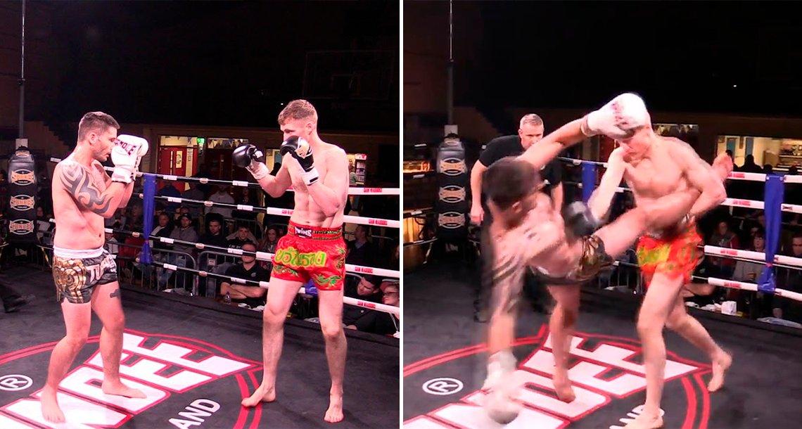 cover 4pelea.png?resize=1200,630 - Este es el KO más inesperado de la historia del Muay Thai
