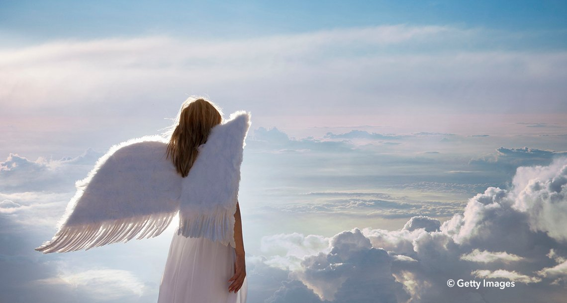 cover 4popop.png?resize=1200,630 - Si te ocurre algo de esto, significa que tu ángel está intentando decirte algo.