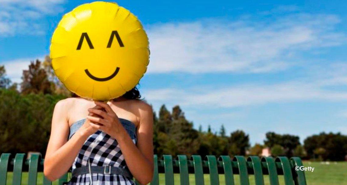 """cover 4sere - ¿Cómo producir más serotonina, conocida como la """"hormona de la felicidad"""" de manera natural?"""