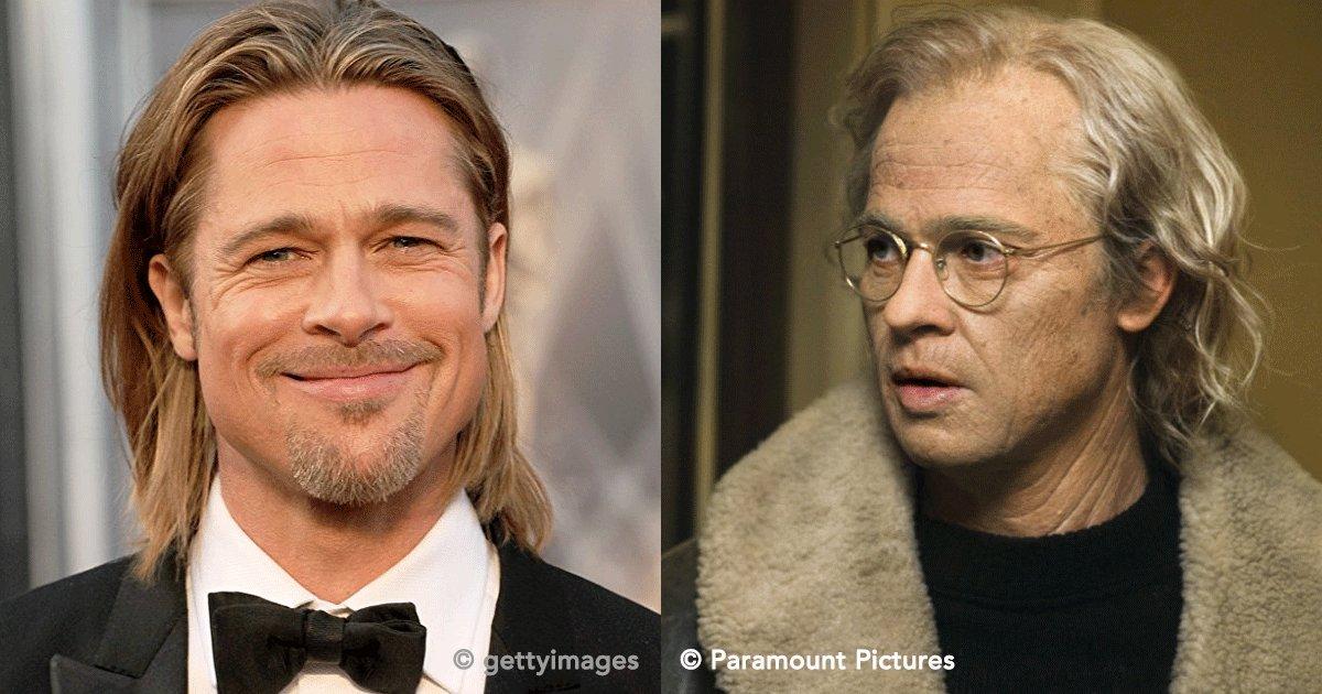 cover 5.png?resize=1200,630 - 32 transformaciones de actores en películas que dejaron a todos con la boca abierta
