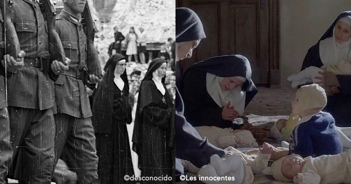 cover 53.jpg?resize=1200,630 - La trágica historia de las monjas embarazadas