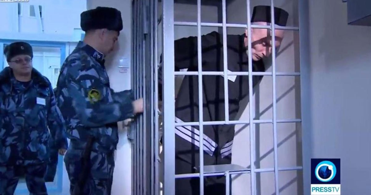 """cover 60.jpg?resize=732,290 - La prisión rusa llamada """"El Delfín Negro"""" es una de las más aterradoras del mundo y temidas por los peores criminales, entérate porqué"""