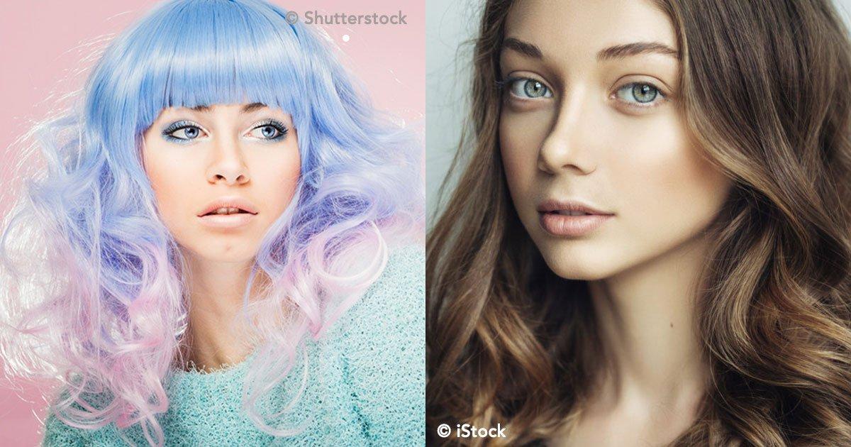 cover 74.jpg?resize=1200,630 - En este 2018 conoce las tendencias del color de tu cabello según tu signo del zodiaco