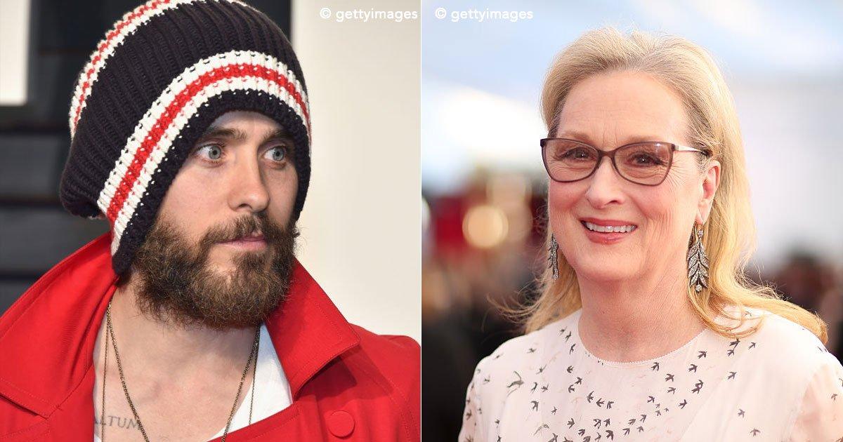 cover 92.jpg?resize=636,358 - Estas 10 celebridades decidiram envelhecer com dignidade e não se submeter à tratamentos estéticos