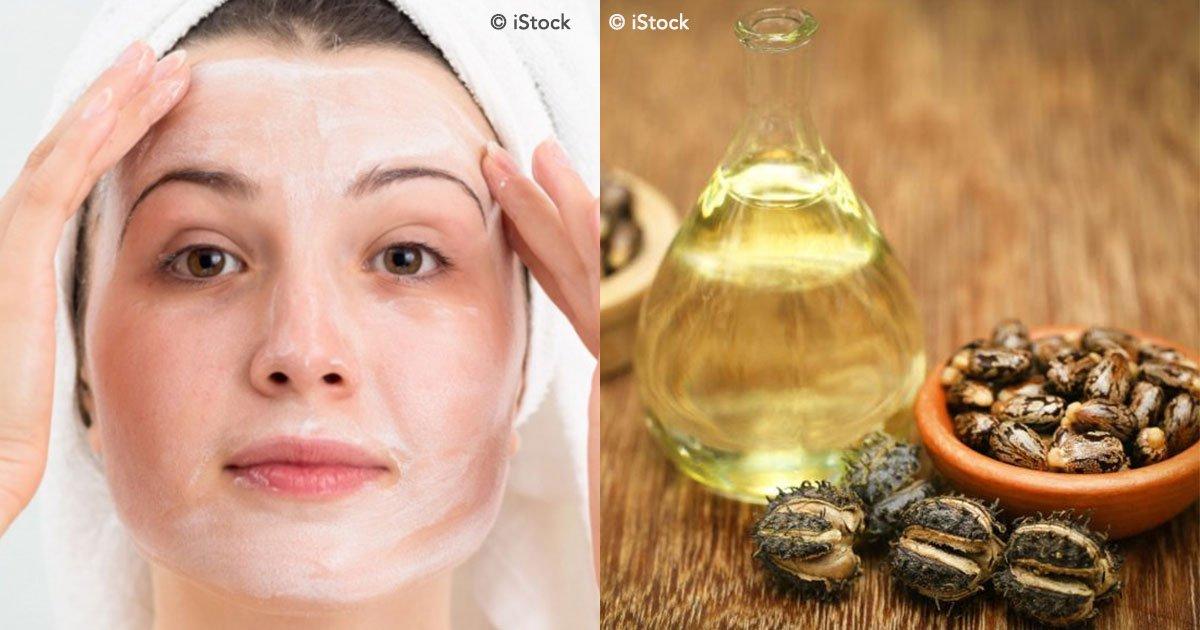 cover 99 - 15 tips de belleza sencillos y efectivos