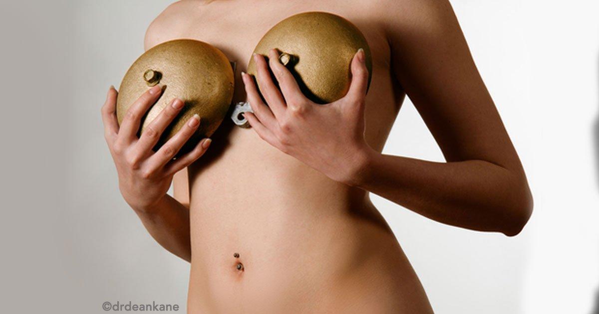 covr.jpg?resize=1200,630 - ¿Por qué algunas mujeres tienen diferencia en el tamaño de sus senos?