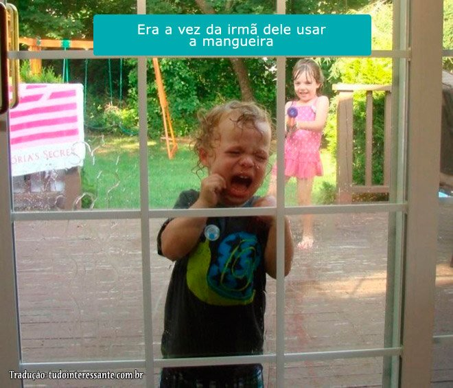 crianc%cc%a7as-chorando-motivos-engrac%cc%a7ados-16