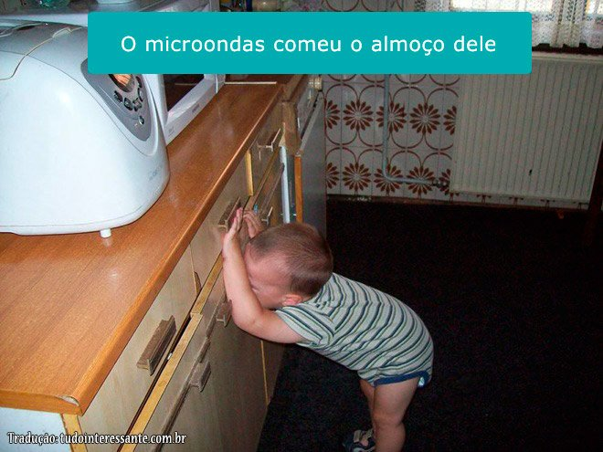 crianc%cc%a7as-chorando-motivos-engrac%cc%a7ados-2