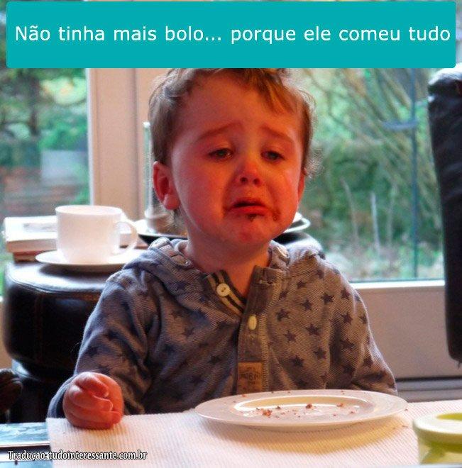 crianc%cc%a7as-chorando-motivos-engrac%cc%a7ados-23