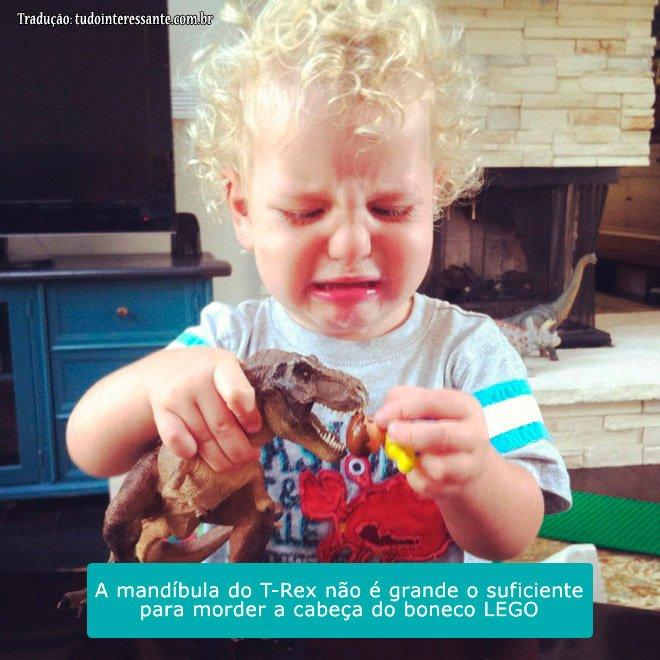 crianc%cc%a7as-chorando-motivos-engrac%cc%a7ados-26