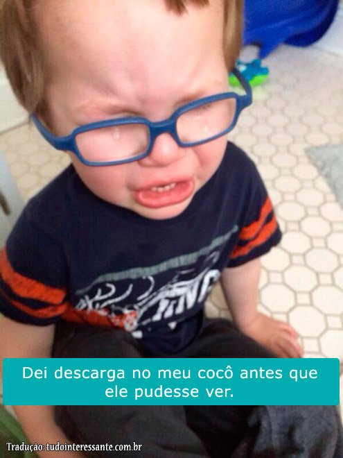 crianc%cc%a7as-chorando-motivos-engrac%cc%a7ados-3