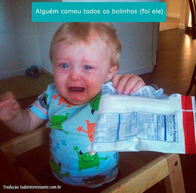 crianc%cc%a7as-chorando-motivos-engrac%cc%a7ados-8