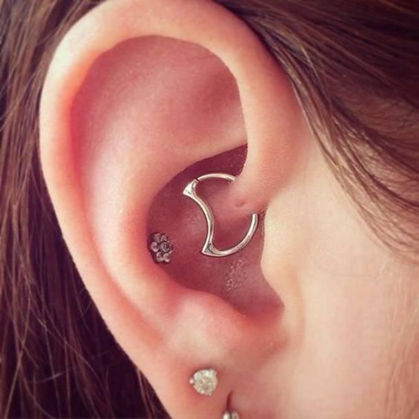 daith-piercing-3
