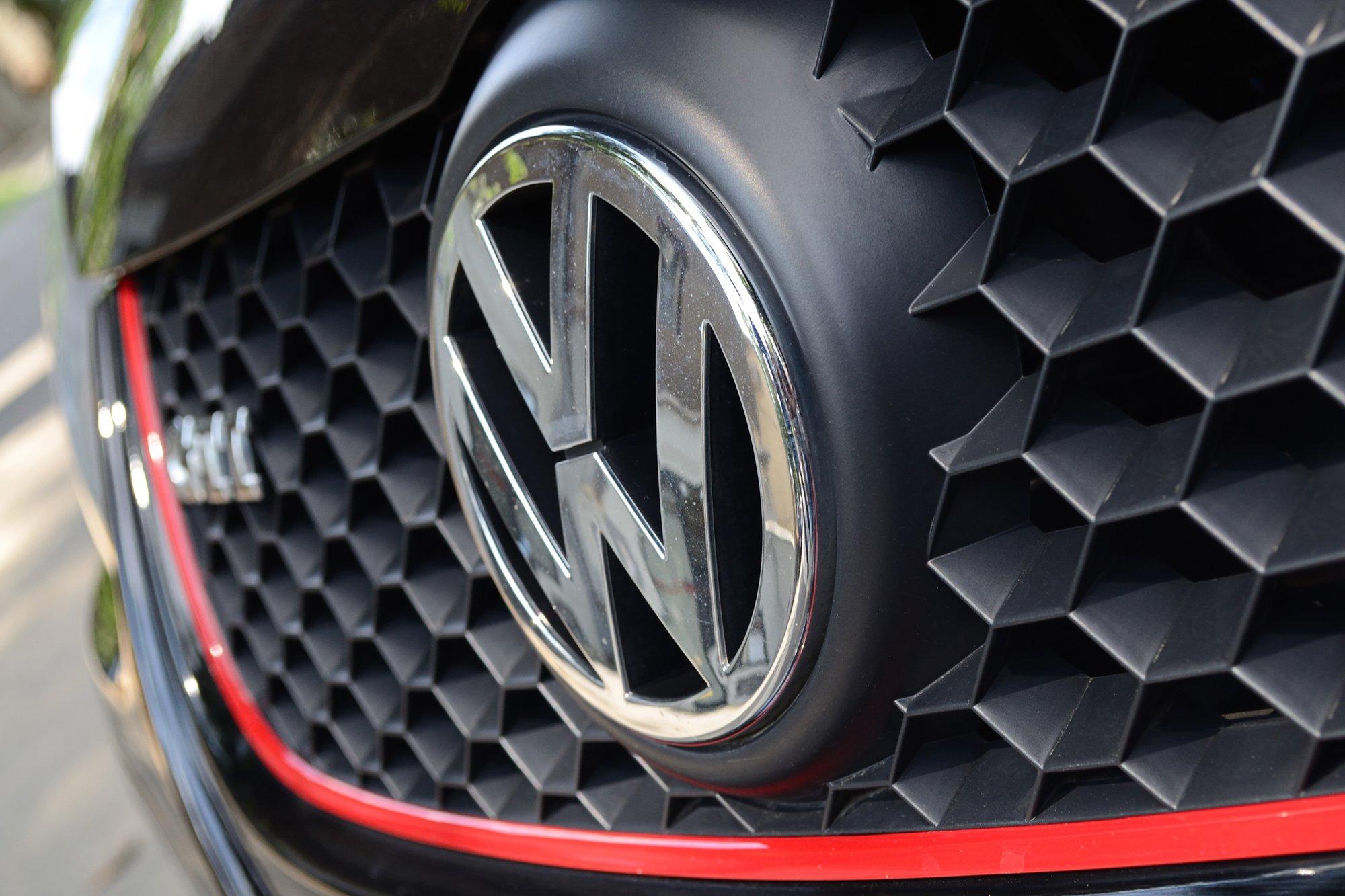 depositphotos 22302555 l 2015.jpg?resize=648,365 - Volkswagen s'excuse pour ses tests de pollution sur des singes