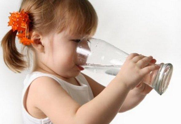 desidratac%cc%a7a%cc%83o-7-sinais-e-4-tipos-de-tratamento-e-bebidas-31